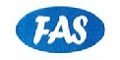 FAS CONSULTANCY SERVICES SDN BHD