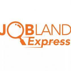 Jobland Human Resource Solution