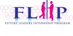 Future leaders Internship Program