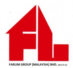Farlim Group (Malaysia) Bhd