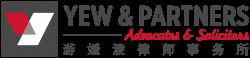 Yew & Partners