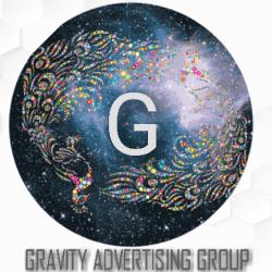 Gravity Advertising Group