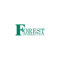 Forest Interactive Sdn Bhd