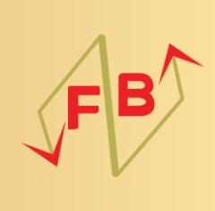 Fubizo Ventures