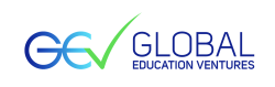 Global Education Ventures