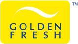 Golden Fresh Sdn Bhd