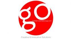 Go International Group Dotcom Sdn Bhd