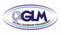 GLM HOSPITALITY & TOURISM ACADEMY