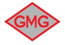 Giga Shipping Sdn Bhd
