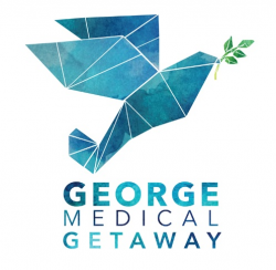 George Medical Getaway
