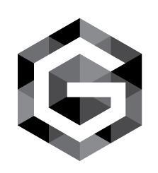 GNB GROUP SDN BHD