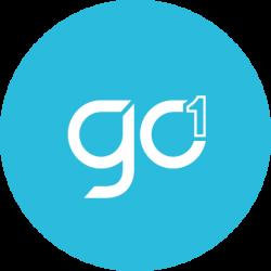 GO1 Pty Ltd