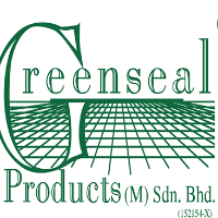 Greenseal Products (M) sdn Bhd