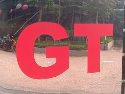 GT Group of Company