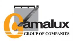 Gamalux Sdn Bhd