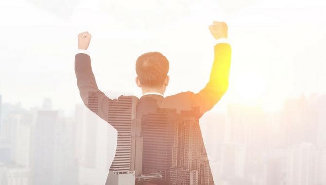 Top 10 Ways to Get the Job