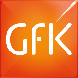 GfK Retail and Technology Malaysia Sdn Bhd