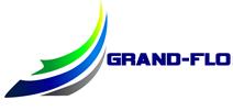 Grand-Flo Engineering Sdn. Bhd.