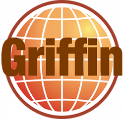 GRIFFIN BC CORPORATION SDN BHD