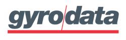 Gyrodata Global UK