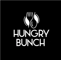 Hungry Bunch