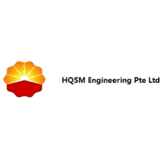 HQSM Engineering Pte Ltd