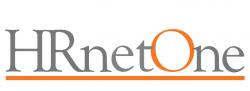 HRnet One