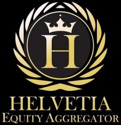 Helvetia Equity Aggregator