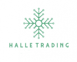 Halle Trading
