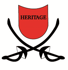 Heritage Oils & Commodities Sdn Bhd