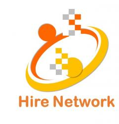 Jobs At Hire Network M Sdn Bhd Jobsbaccommy