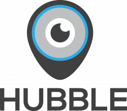 Hubble Ptd Ltd
