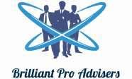Brilliant Pro Advisers