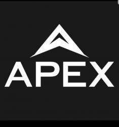 Apex company