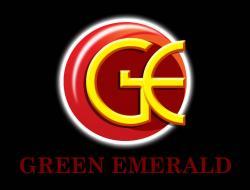Green Emerald Link