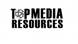 Top Media Resources Sdn Bhd