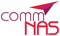 Comm NAS Sdn Bhd