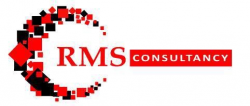 RMS Consultantcy