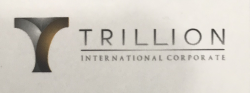 TRILLION INTERNATIONAL CORPORATE