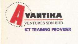 Avantika Ventures Sdn Bhd