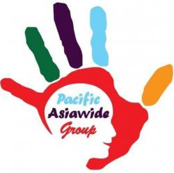 Pacific asiawide group
