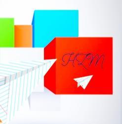 HZM Ltd Management
