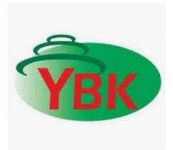 YBK Usahasama Sdn Bhd
