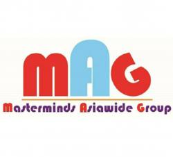 MASTERMINDS ASIAWIDE GROUP Sdn.Bhd