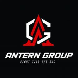 Antern Group