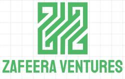 Zafeera Ventures