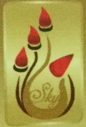 Sky Goldsmith Sdn Bhd
