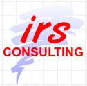 IRS Consulting