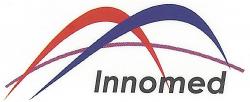 Innomed Enterprise