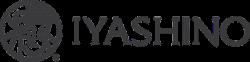 Iyashino Sdn Bhd